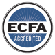 ECFA Accredited - June 2012