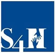 S4H Avitar 2014-Logo 180